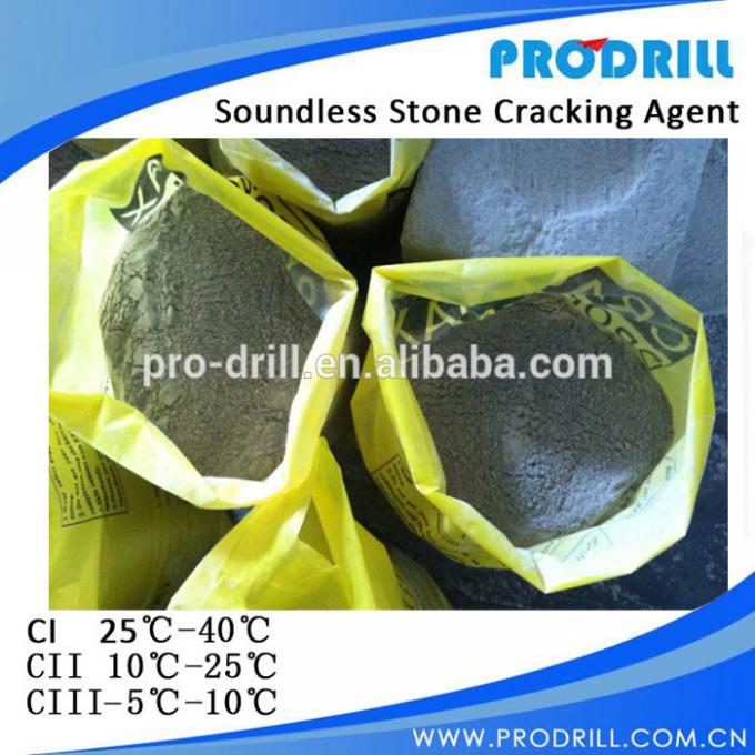 Soundless Stone Cracking Agent6.jpg