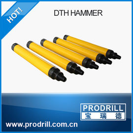 China M30, M40, M50, M60, M80 DTH Hammers supplier