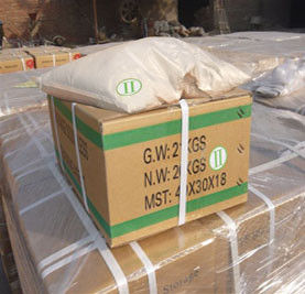 China Crack Max Soundless Cracking Agent supplier