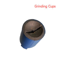 China Button Bits Diamond Grinding Pins/Cups supplier