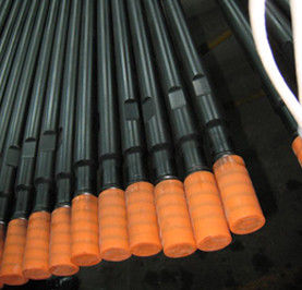 China Extension rod for drilling M/F rod ( Speedrod ) supplier