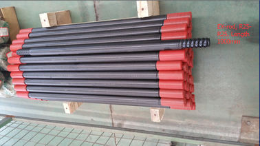 China Extension rod R25-R25,length 1000mm supplier