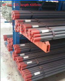 China Extension rod, MF, R25, length 4305mm supplier