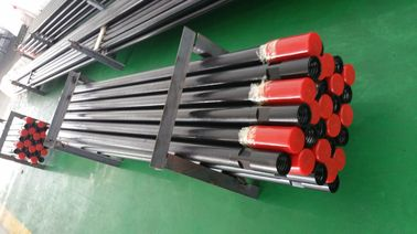 China T38 T45 Male Female Speed Extension Rod supplier