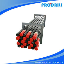 China Thread drill rod, T38, length 3660mm, MF rod from Prodrill supplier