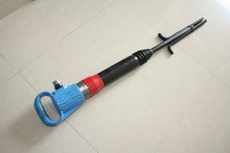 China G10 Pneumatic Portable Hammer Pick supplier