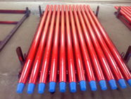 China 50mm, 60mm, 76mm, 89mm dth drill rod factory