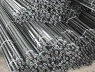 Long life service and durable  Hex 22*108 R22, R25, R28, R32  threaded shank rod for stone