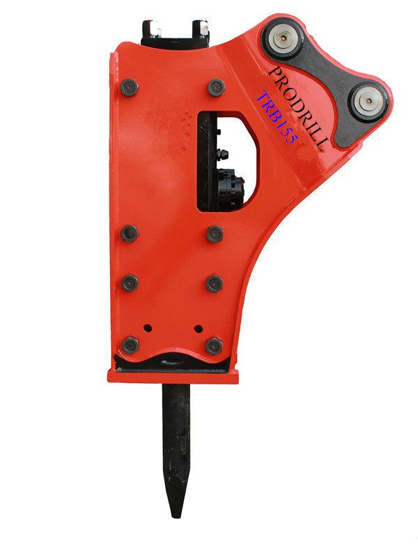 TRB155 Hydraulic Breaker /Hydraulic Rock Hammer/Rock Breaker