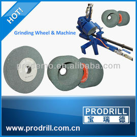 China Grinding Wheels distributor