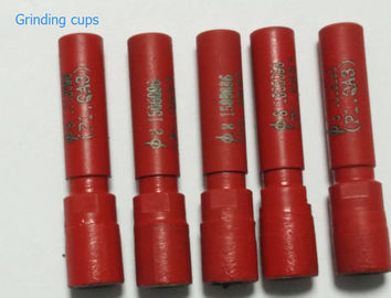 China Prodrill  button bits diamond grinding pins/grinding cups distributor
