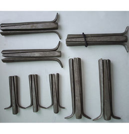 China shims and wedges factory
