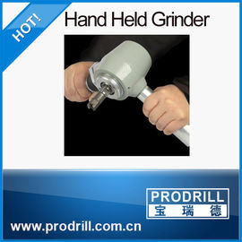 China Button Bits Grinder for grinding carbide on button bits distributor
