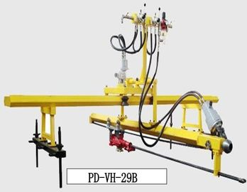 China Multinational Rock Driller PD-VH-29B for Rock Drill YT29A distributor