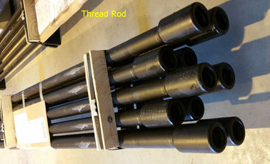 China Extension rod for drilling distributor