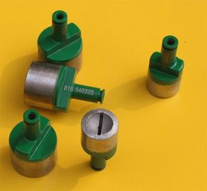 China Dia 7mm-29mm King, SVK, Atlas, CME type grinding cups for your broken and blunt button bit distributor