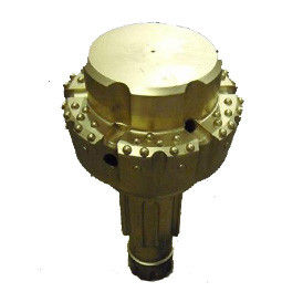 China DTH hole opener distributor